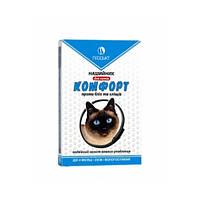 Комфорт нашийник для кішок Продукт