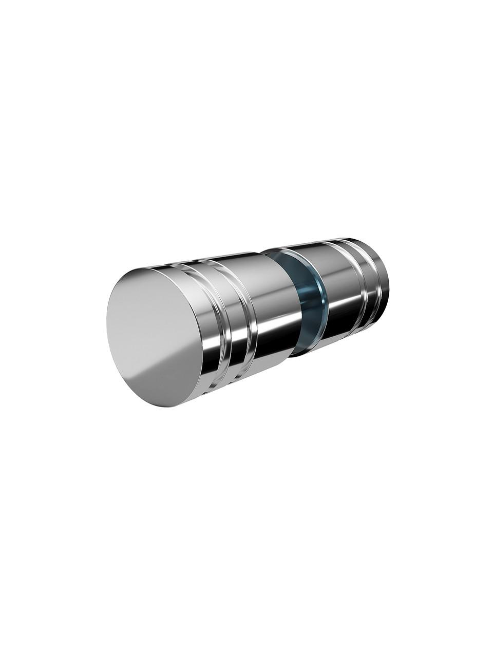 ODF-07-04-02 Ручка для душевых кабин, полированная