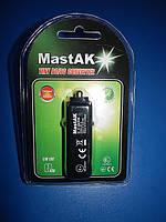 MastAK MF-12 , фото 1