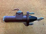 Циліндр зчеплення головний УАЗ 452 (Ульяновськ), фото 2