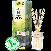 Ароматические палочки pso Irish Woodland Grass Ирландская лесная трава, 50 мл