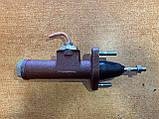 Циліндр зчеплення головний УАЗ 452 (Ульяновськ), фото 3