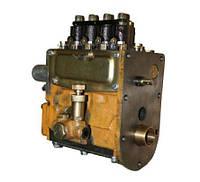 Топливный насос высокого давления ТНВД Д-160