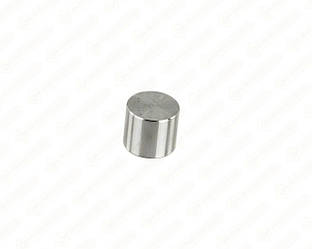 Штовхач клапана (8.100 mm) на Renault Master II 1998->2010 1.9 dTi+1.9 dCi - BGA - HL7371