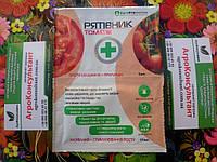 Рятівник Томатів / Рятувальник Томатів 3мл інсектицид + фунгіцид 11мл з прилипачем та стимулятором росту