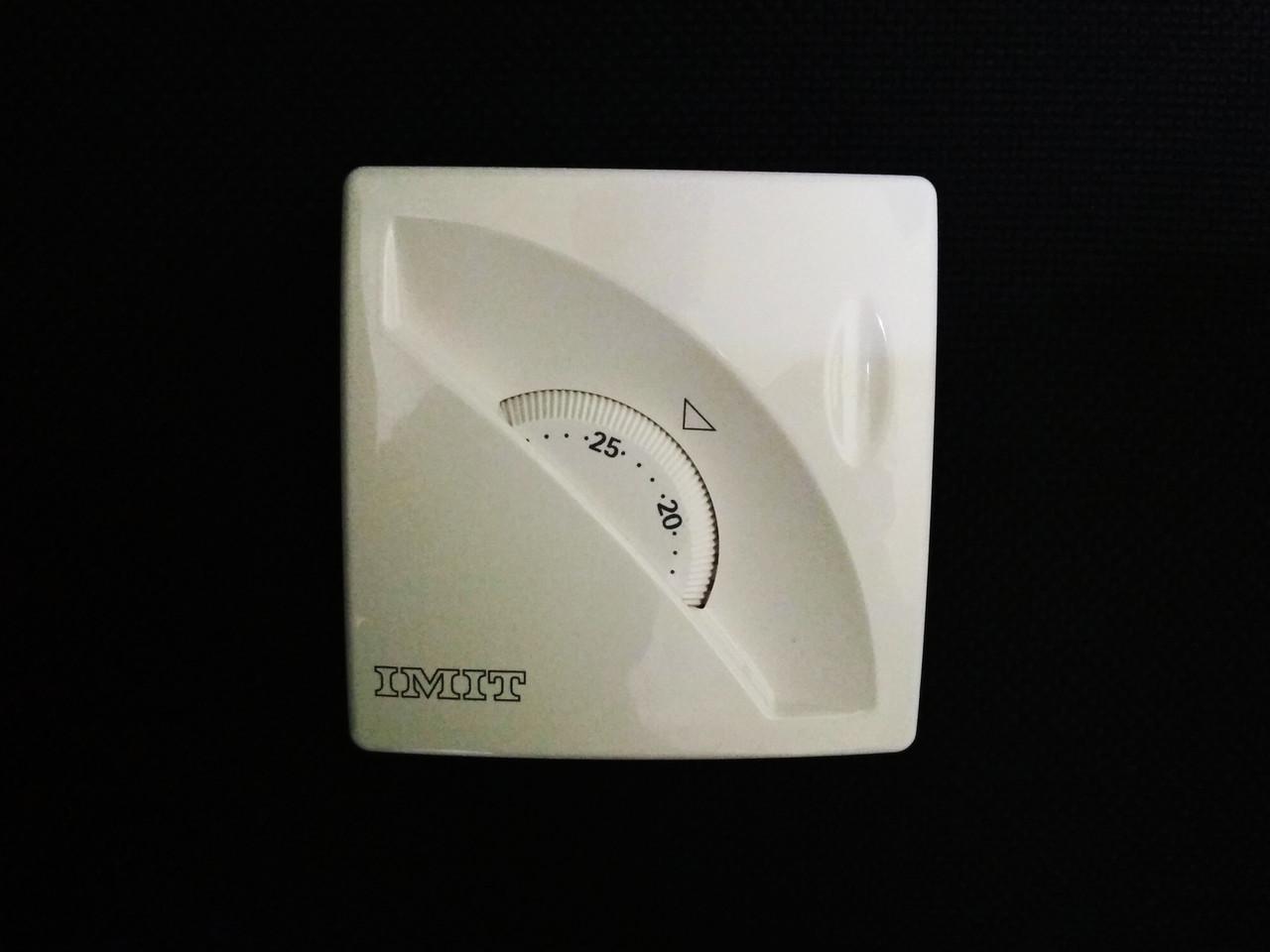 Терморегулятор IMIT 16АTA5