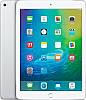 "Планшет Apple iPad Pro 12.9"" 128GB Wi-Fi (Silver)"