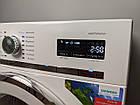 Пральна машинa Siemens WM14W4C1, фото 5