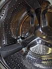 Пральна машинa Siemens WM14W4C1, фото 7