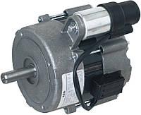Электродвигатель для горелок