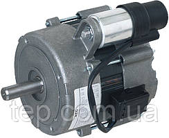 Електродвигун для пальників