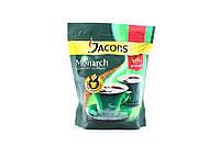 Кофе растворимый Jacobs Monarch 120 г. м/у