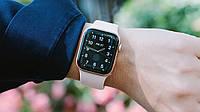 Apple патентует новую технологию измерения артериального давления без манжета