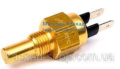 Термодатчик вентелятора автобетонозмішувача 55-гр М14-1,5 (довгий)
