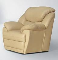 "Кресло ""Диор"", фото 1"