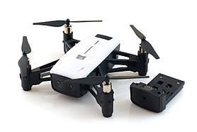 Квадрокоптер з камерою Wowitoys LARK PRO H4822 з оптичною стабілізацією