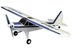 Літак радіокерований VolantexRC Super Cup 765-2 750мм RTF
