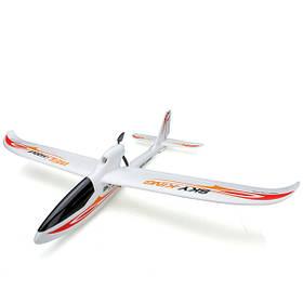 Планер радіокерований 2.4GHz WL Toys F959 Sky King 750мм 3к RTF