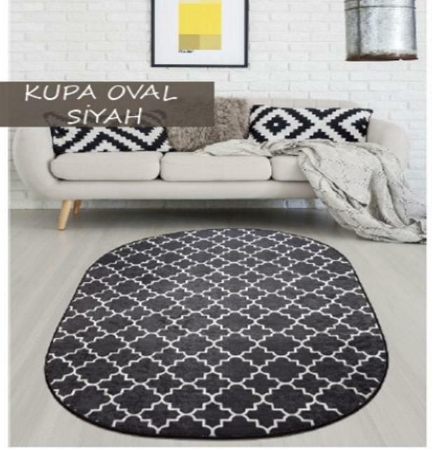 """Безкоштовна доставка!Турецький килим у спальню """"Візерунок"""" 120х180см."""
