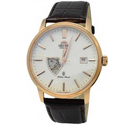 Часы ORIENT AUTOMATIC FDW08002W0