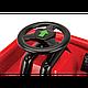 Електро дрифт-карт Crazy Cart, фото 2