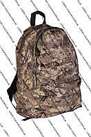 Городской рюкзак (Пиксель)