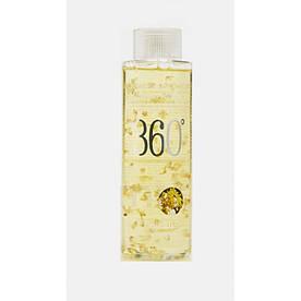 Тонер для особи Wokali Natural Beauty Blossom Essence 360 Fragrans