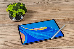 Huawei готує презентацію нового планшета