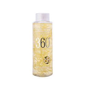 Тонер для особи Wokali Natural Beauty Blossom Essence 360 Chamomile