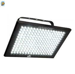 LED Светодиодный прибор Chauvet ST3000