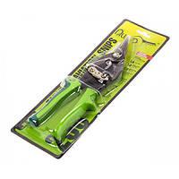 Alloid Ножницы по металлу, 250 мм, правые (НМ-114250П) (НМ-114250П)