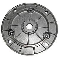 Щит подшипниковый фланцевый для электродвигателя АИР, АИ1Е 80 габарит