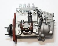Топливный насос высокого давления ТНВД Д-243 (МТЗ) на шпильках