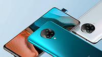 Ігровий смартфон Redmi: перші технічні подробиці