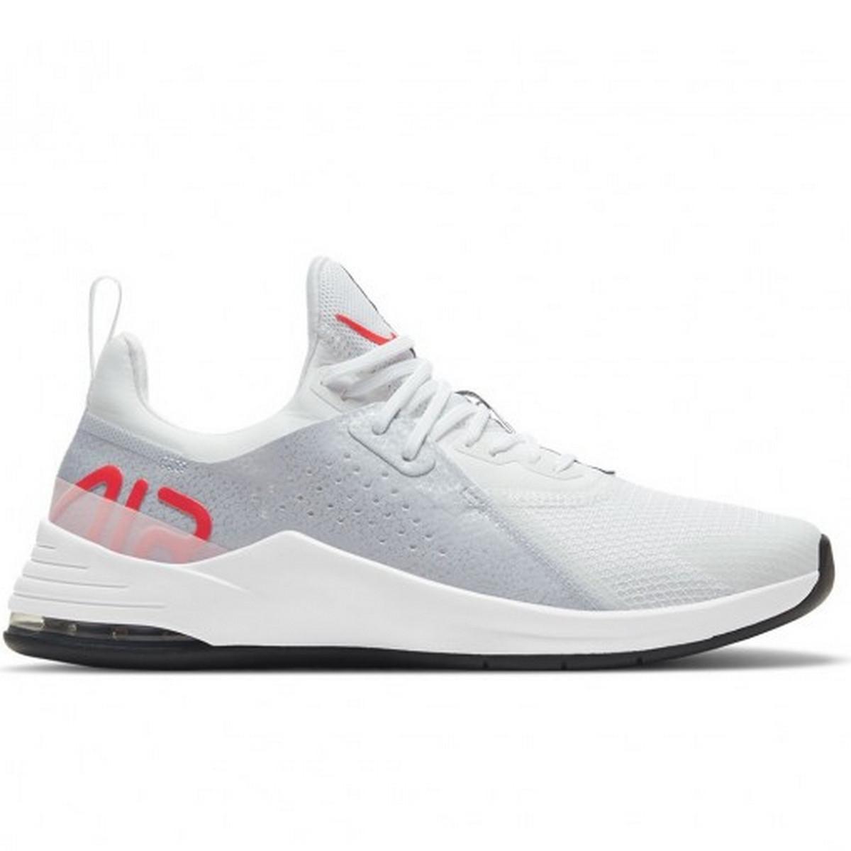 Кроссовки Nike Air Max Bella TR 3  CJ0842-105