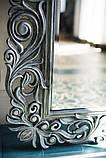 Декоративное зеркало, фото 2