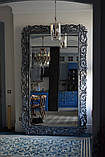 Декоративное зеркало, фото 4