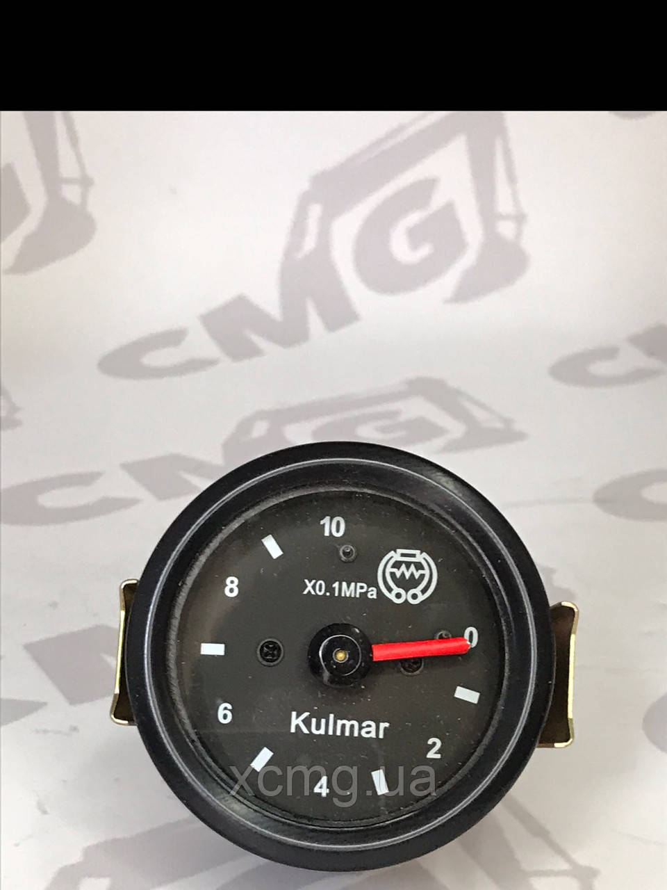 Індикатор тиску повітря 803502457