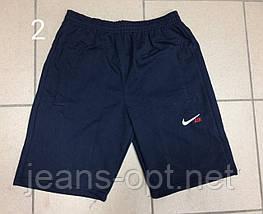 Мужские шорты двухнить, фото 2