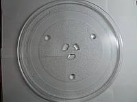 Тарелка для микроволновки Samsung D- 288