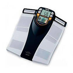Весы-анализатор Tanita BC-545N Silver (TN\BC-545N\00-00-00)