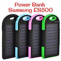 Power Bank Samsung ES500