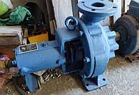 Насос К100-80-160А (К 100-80-160а), фото 1