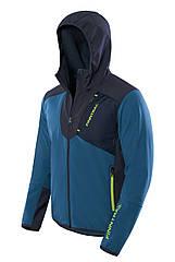 Куртка Finntrail Nitro Blue XL