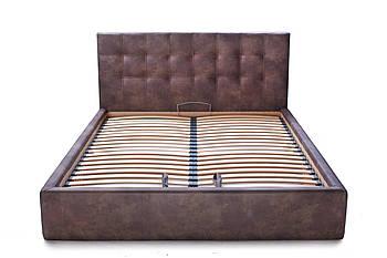 Безкоштовна доставка !!! Ліжко двоспальне BNB Oxford  160х200см