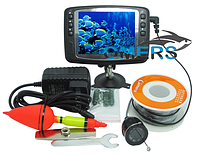 Подводная видеокамера для рыбалки Ranger