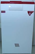Газовый котел Колви Eurotherm ЕТ 50 СP (КТН 50 CP) энергонезависимый