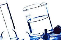 Cyclopentasiloxane + Dimethiconol (ВС 2231)