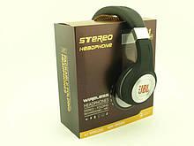 Беспроводная стерео гарнитура MDRHeadphones StereoUBL 471 Wireless реплика
