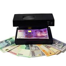 Детектор валют UKC AD-2138 3 режима